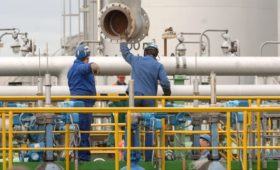 Польша потребовала скидку за очистку «Дружбы» от грязной российской нефти