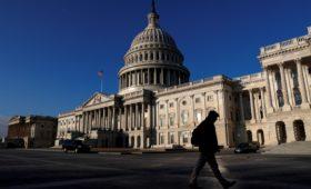 Американские конгрессмены внесли билль о запрете анонимных компаний