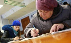 Мэрия Екатеринбурга после заявления Путина решила провести опрос о храме