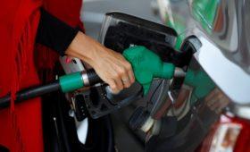 Reuters назвал безрезультатными переговоры по «грязной нефти» из России