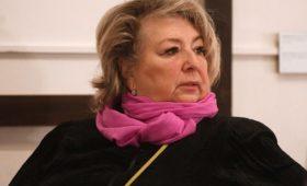 Тарасова выложила снимок сМишиным