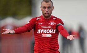 Глушаков запретил ребенку покидать Россию