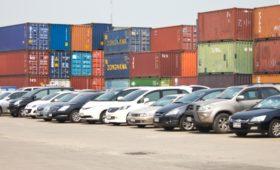 Импорт «праворулек» станет ощутимо дороже из-за нового регламента