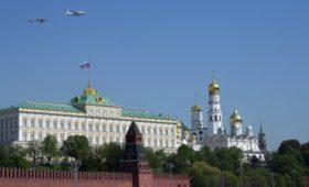 Кремль заявил о сложностях в подготовке встречи Путина и Трампа