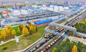 Сбербанк стал владельцем крупнейшего независимого НПЗ в России