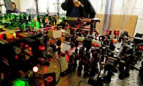 СМИ узнали о предложении потратить 44 млрд руб. на квантовые технологии