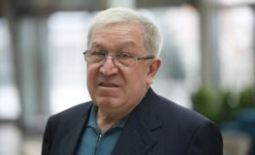 Брат Михаила Гуцериева покинул руководство «РуссНефти»