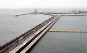 Reuters узнал о тупиковой ситуации с очисткой «Дружбы» от грязной нефти