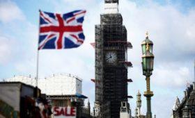 В десятку богатейших людей Великобритании вошли трое россиян