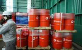 СМИ узнали об отказе Total и Eni платить за российскую нефть из «Дружбы»