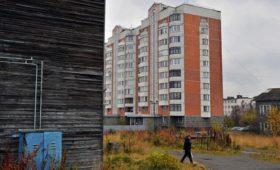 Счетная палата спрогнозировала спад реальных доходов россиян в 2019 году