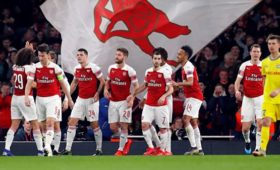 «Арсенал» Т— «Урал»: стали известны стартовые составы команд