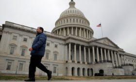 В конгрессе предложили выделить не менее $280 млн на сдерживание России