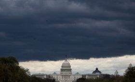 Эксперты порекомендовали администрации США пакет новых мер против России