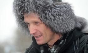 Глава СБРнеоценил фото голых швейцарских биатлонистов