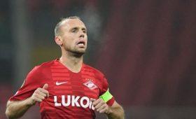 Адвокат Глушакова прокомментировала запрет навыезд старшей дочери футболиста заграницу