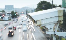 Ошибочные штрафы ГИБДД: в них винят частных владельцев дорожных камер