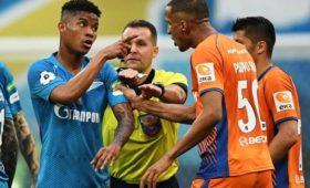 Новый лимит легионеров придет вРПЛ. Каконизменит российский футбол?