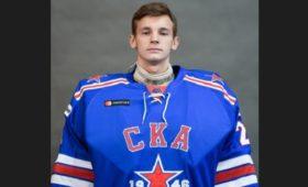 СМИ: старший сынхоккеиста Соколова пришел всознание
