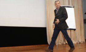 «Очередная попытка вмешательства в бизнес»: 4 вопроса по делу «Рольфа»