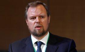 Британские консультанты намерены обанкротить компанию Дмитрия Ананьева