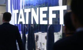 «Татнефть» сообщила о жалобах из-за задержки поставок нефти по «Дружбе»