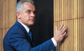 Богатейший человек Молдавии назвал фантазиями обвинения России