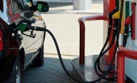 Замглавы ФАС заявил о новом стимуле поставок бензина на Дальний Восток