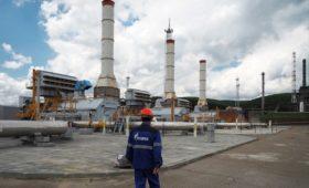 «Газпром» выплатит самый большой объем дивидендов за всю историю России