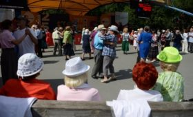 ООН оценила демографические перспективы России пессимистичнее Росстата