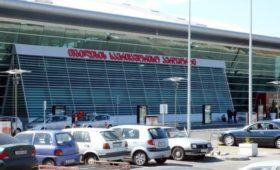 Российские авиакомпании закрыли продажу билетов в Грузию с 8 июля