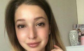 Уизвестной российской фигуристки скоропостижно умер отец