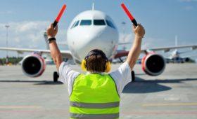 Аналитики оценили расходы на поддержку авиакомпаний по предложению Путина