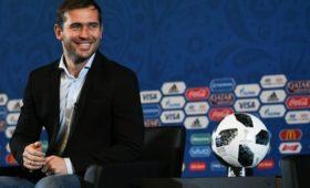 Кержаков пожаловался нанеобходимость футболистов сдавать ЕГЭ