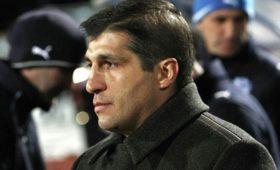Антироссийские акции грузинских футболистов назвали трагедией