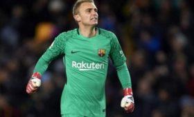 «Барселона» и«Валенсия» готовят обмен игроками