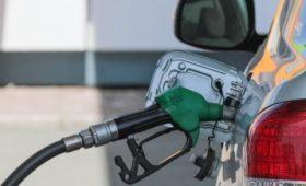 СМИ узнали о решении правительства не продлевать заморозку цен на бензин