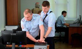 Киев напомнил о санкциях из-за выдачи российских паспортов в Донбассе
