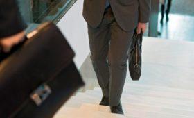 Более 40 госменеджеров избежали ответственности за отсутствие KPI