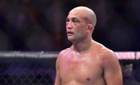 «Склонял ксексу»: легенда UFCоскандалилась встриптиз-клубе