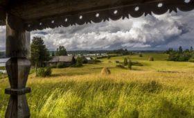 Гостевым домам в селах предложили присваивать звезды как отелям