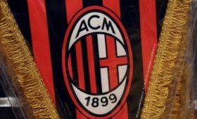 «Милан» официально исключен изеврокубков наодин сезон