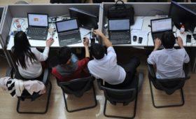 Райффайзенбанк и Альфа-банк купят новые офисы для своих айтишников