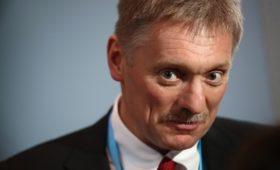 Кремль назвал победой здравого смысла возвращение России в ПАСЕ