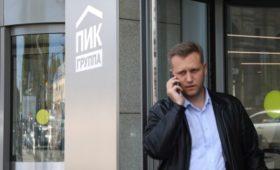 ПИК построит жилье на бывшей территории майонезного завода в Москве