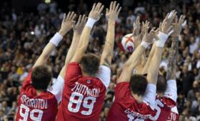 Стали известны соперники российских гандболистов наЧЕ-2020
