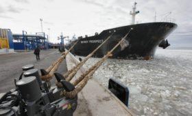 Россия заплатит Казахстану за грязную нефть по $15 за баррель