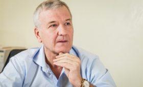 СК возбудил против основателя «Рольфа» уголовное дело