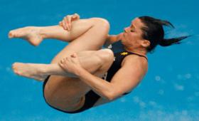 Этаавстралийка выиграла золото Олимпиады. Ностала наркоманкой ипреступницей