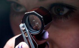 АЛРОСА оценила ущерб алмазной отрасли от фальшивок почти в $500 млн в год